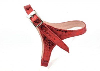 brides amovibles cuir maria jamy escarpins femme petites pointures petites tailles 15