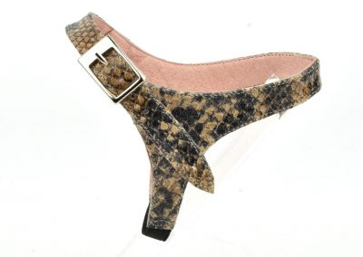 brides amovibles cuir maria jamy escarpins femme petites pointures petites tailles 27