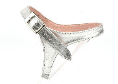 brides amovibles cuir maria jamy escarpins femme petites pointures petites tailles 54