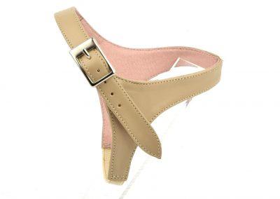 brides amovibles cuir maria jamy escarpins femme petites pointures petites tailles 96